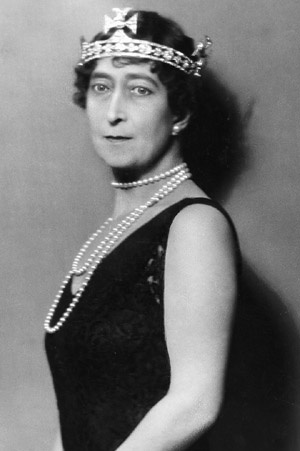 queen-maud-of-norway-1